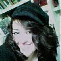 Go to the profile of Laura Saba