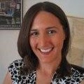 Go to the profile of Laurie Sheflin