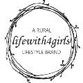 Go to the profile of lifewfourgirls