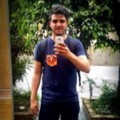 Go to the profile of Guillermo Aguilar