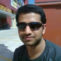 Go to the profile of Sujeet Shenoy
