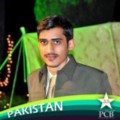 Go to the profile of Nouman Aftab