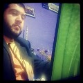 Go to the profile of Luis Mendez