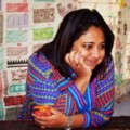 Go to the profile of Priyanka Biswas