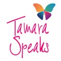 Go to the profile of Tamara Speaks