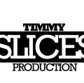 Go to the profile of Timmy Slices