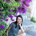 Go to the profile of Thao Ngoc