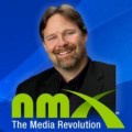 Go to the profile of New Media Expo CEO