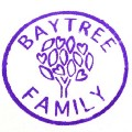 Go to the profile of Baytree Family