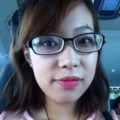 Go to the profile of Như Nguyệt