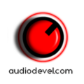 Go to the profile of audiodevel