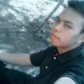 Go to the profile of Wandy'basyir