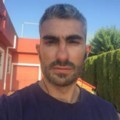 Go to the profile of Fernando Guardiola