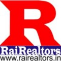Go to the profile of Rai Realtors