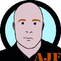 Go to the profile of Andrew Foote