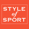 Go to the profile of Style of Sport