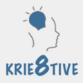 Go to the profile of Krie8tive