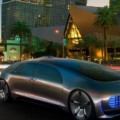 Go to the profile of Driverless Now