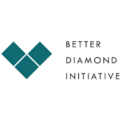 Go to the profile of Better Diamond Initiative