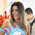 Go to the profile of Tatiana Teixeira