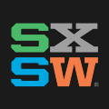 Go to the profile of SXSW