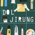 Go to the profile of Doljirung