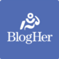 Go to the profile of BlogHer
