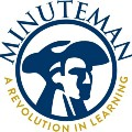 Go to the profile of Minuteman High School