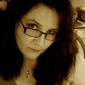 Go to the profile of L.P.Lindeman author