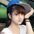 Go to the profile of maiphuong
