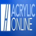 Go to the profile of Acrylic Online