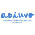 Go to the profile of microfilantropía creativa