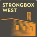 Go to the profile of StrongboxWest