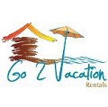 Go to the profile of Go2 Vacation Rentals