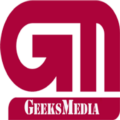 Go to the profile of GeeksMedia