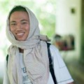 Go to the profile of Minh Le Dang