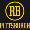 Go to the profile of Built in Pgh