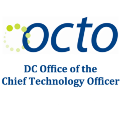 Go to the profile of OCTODC