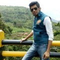 Go to the profile of Ankit Jain AJ