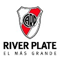 Go to the profile of River Plate
