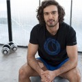 Go to the profile of The Body Coach