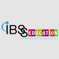 Go to the profile of IBSSEducation
