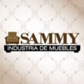 Go to the profile of Muebles Sammy