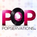 Go to the profile of Popservations