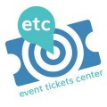 Go to the profile of Event Tickets Center