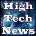 Go to the profile of High-Tech-News