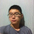 Go to the profile of Liang Xu