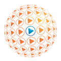 Go to the profile of BuzzMyVideos Network