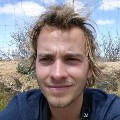 Go to the profile of Tijs
