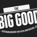 Go to the profile of The Big Good